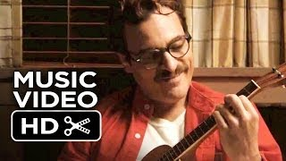 Her MUSIC VIDEO - The Moon Song (2013) - Joaquin Phoenix, Amy Adams Movie HD