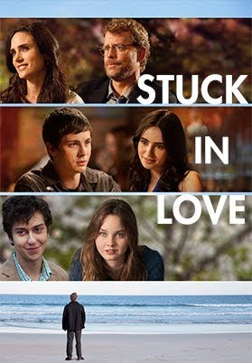 Nat Wolff And Lily Collins
