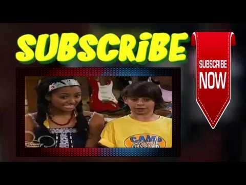 Hannah Montana S03E16 Jake Another Little Piece Of My Heart