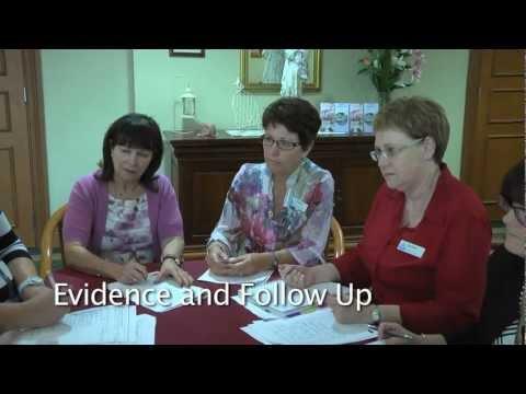 Case Management with Lyn Sharratt