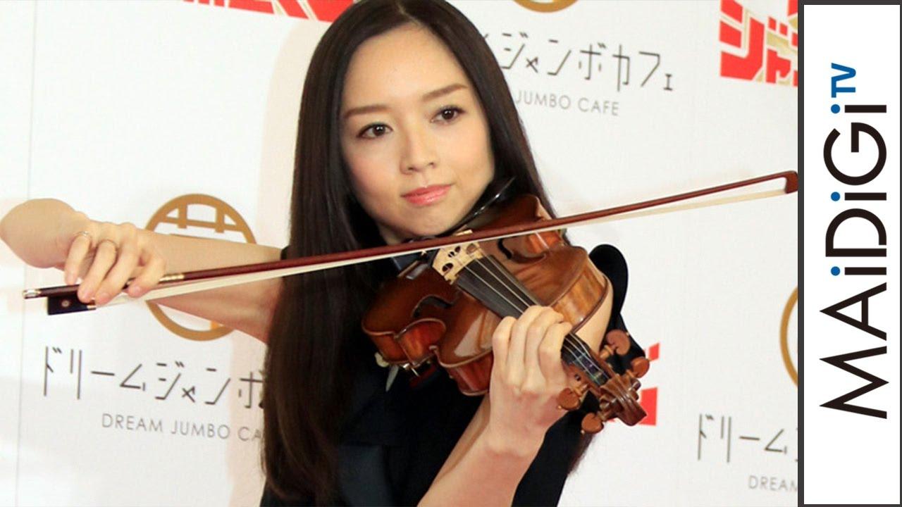 バイオリン ストラディバリ ウス