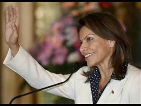 Kadın İmam da Olur, Müezzin de, Devlet Başkanı da (Sesli Kitap)