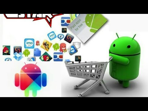 Android Paid Apps Free Download & HD Movies