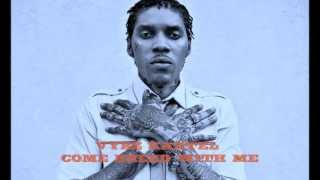 Vybz kartel - Come Breed Me