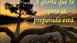 2 - De Deus tu és eleita (Hinário 5 - CCB) thumbnail