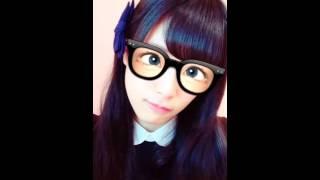 田北香世子 Takita Kayoko【AKB48】2016.01.03.