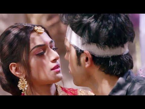 IS LIYE PREGNANT HUI PRERNA - Kasauti Zindagi Ki 2 - feb, 27 2019 Full  Episode
