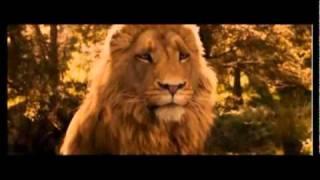 El Rey Vendrá (Edgar Lira) (Narnia).wmv