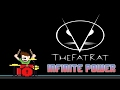 TheFatRat   Infinite Power  Drum Cover     The8BitDrummer