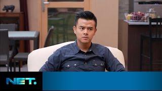 Matchmaker - Part 3/4 | Tetangga Masa Gitu? S02 E29 | NetMediatama