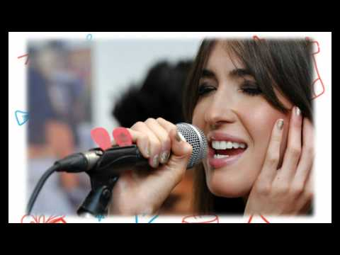 Baby, It's Cold Outside  - Kate Voegele feat. Will Anderson