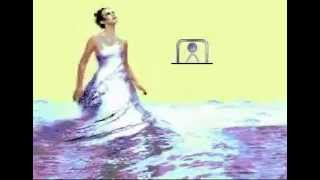 Crest Oxyron - Deus Ex Machine Demo (2000) part 1 (C64)