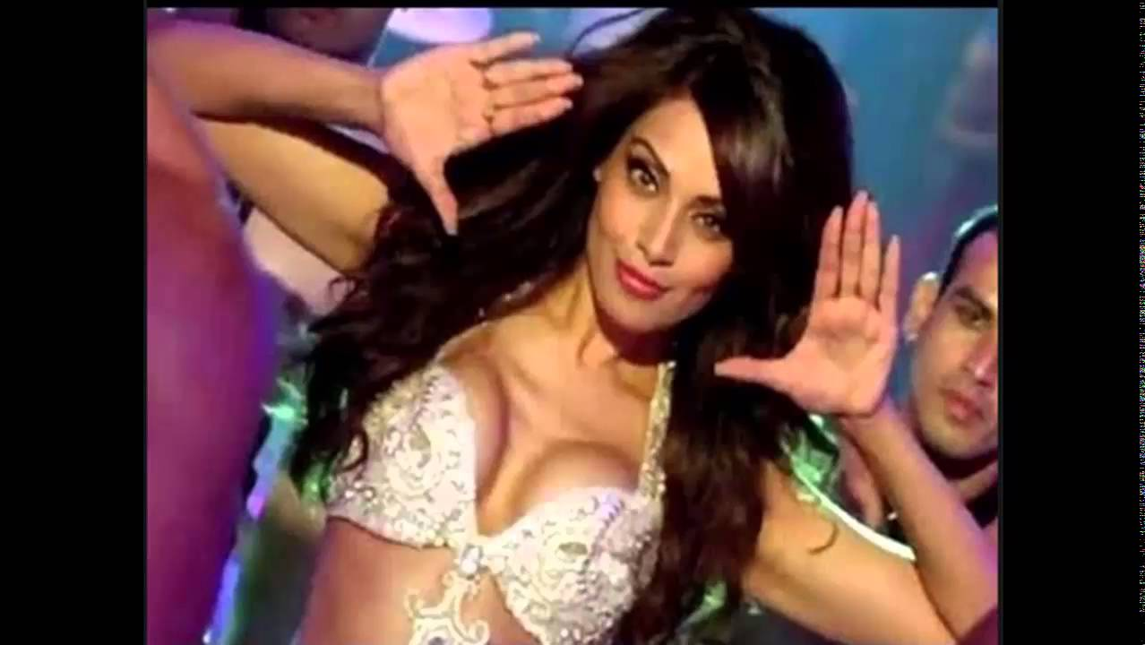 Hot Bollywood Actress Bipasha Basu New Sexy Video Song Bollywood Actresses Images
