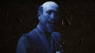 Tajemnica świątynna - Star Wars Jedi: Fallen Order #8/ 16.11.2019 (#2)