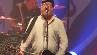 """Flogging Molly """"Requiem for a Dying Song"""" - Live @ Le Bataclan, Paris - 04/07/2017 [HD]"""