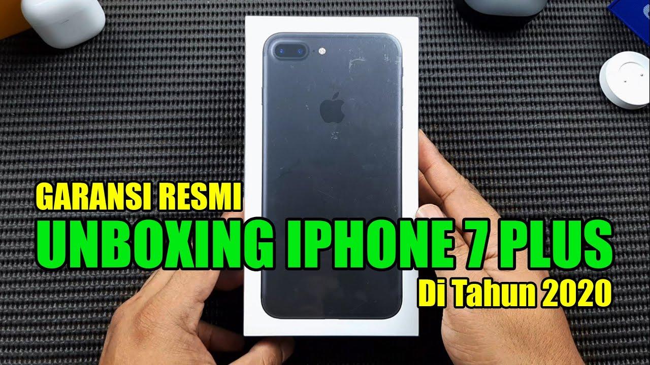 Lalu berapa harga iphone 7. Harga Iphone 7 Plus 2021 Di Medan 2021