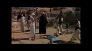 Sumayyah bint Khabbab - La prima donna martire dell
