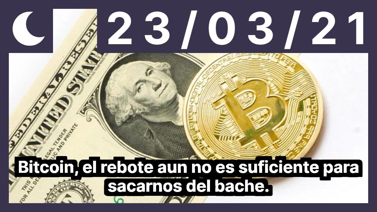 1 bitcoin este egal