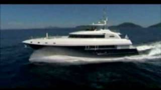 ~~YachtTV~~ New Zealand Yachts