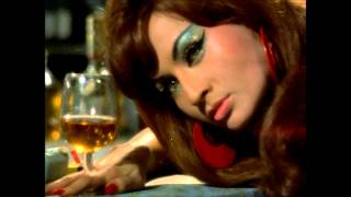 Asha Bhosle - Piya Tu Ab To Aaja (dj chestar Remix)