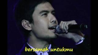 Video tetaplah dihatiku by BCL feat. Christian Bautista download MP3, 3GP, MP4, WEBM, AVI, FLV Juni 2018