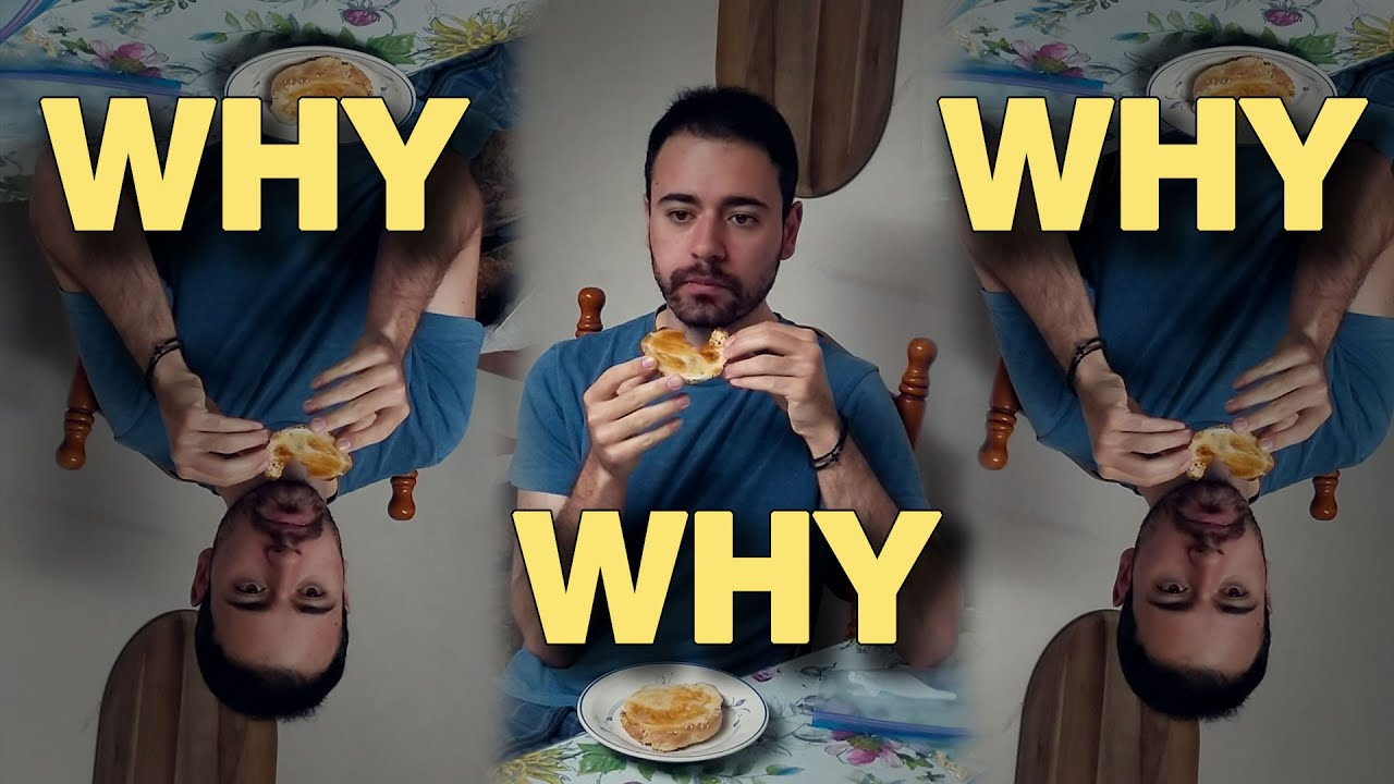 WHY WHY WHY WHY WHY WHY WHY