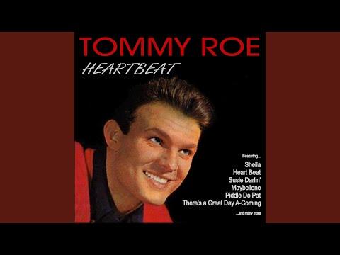 Tommy Roe - Heartbeat