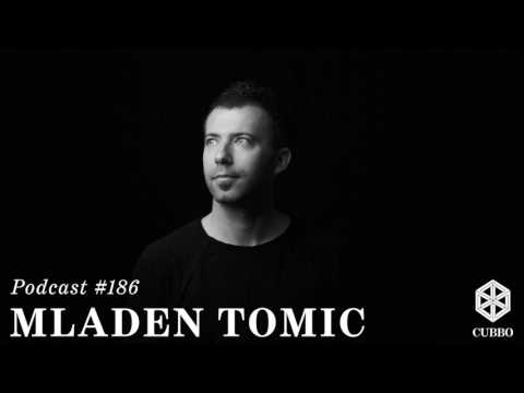Cubbo Podcast #186 Mladen Tomic (BA)