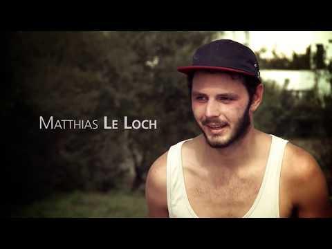 DEZERT POINT - Matthias Le Loch & Alexandre Signor à Lanester