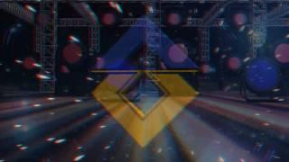 TRIAS - Technologia 3D - stereoskopia - trias.pl