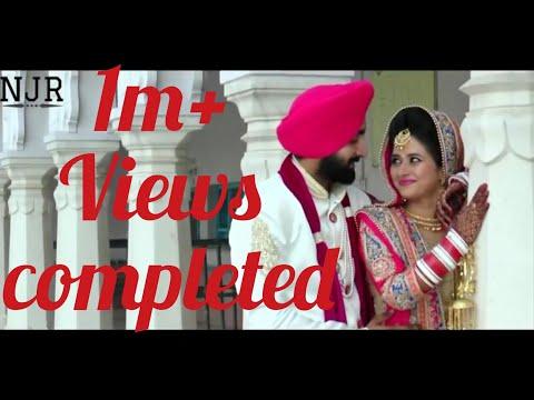 mere wala sardar (full song) jugraj sandhu| Dr. shree|newpanjabi song #jugrajsandhu #merewalasardar