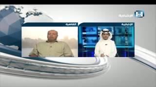 كاتب صحفي: قطر تضع الأمن القومي العربي في مواجهة خطر كبير