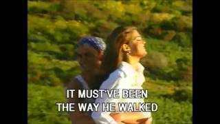 Download Love Gets Me Everytime (Karaoke) - Shania Twain MP3 song and Music Video
