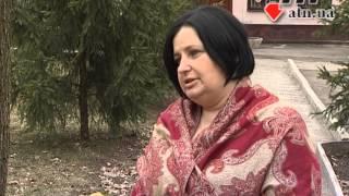 23.03.15 - Смерть человека от бешенства. На Харьковщине началась плановая вакцинация животных