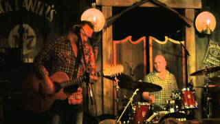 Wreckhouse - Wagon Wheel