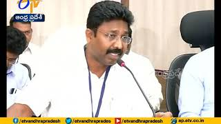 Will Introduce Reforms in Education System | Minister Suresh
