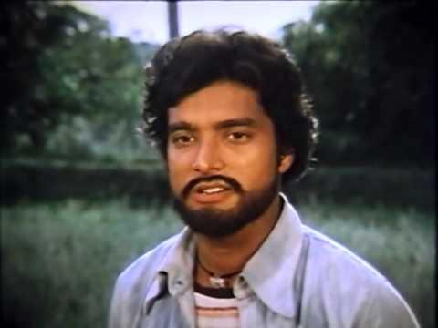 Yea Pulla Rosa Poo - Karthik, Prabhu, Radha - Athisaya Piravigal - Tamil Romantic Song