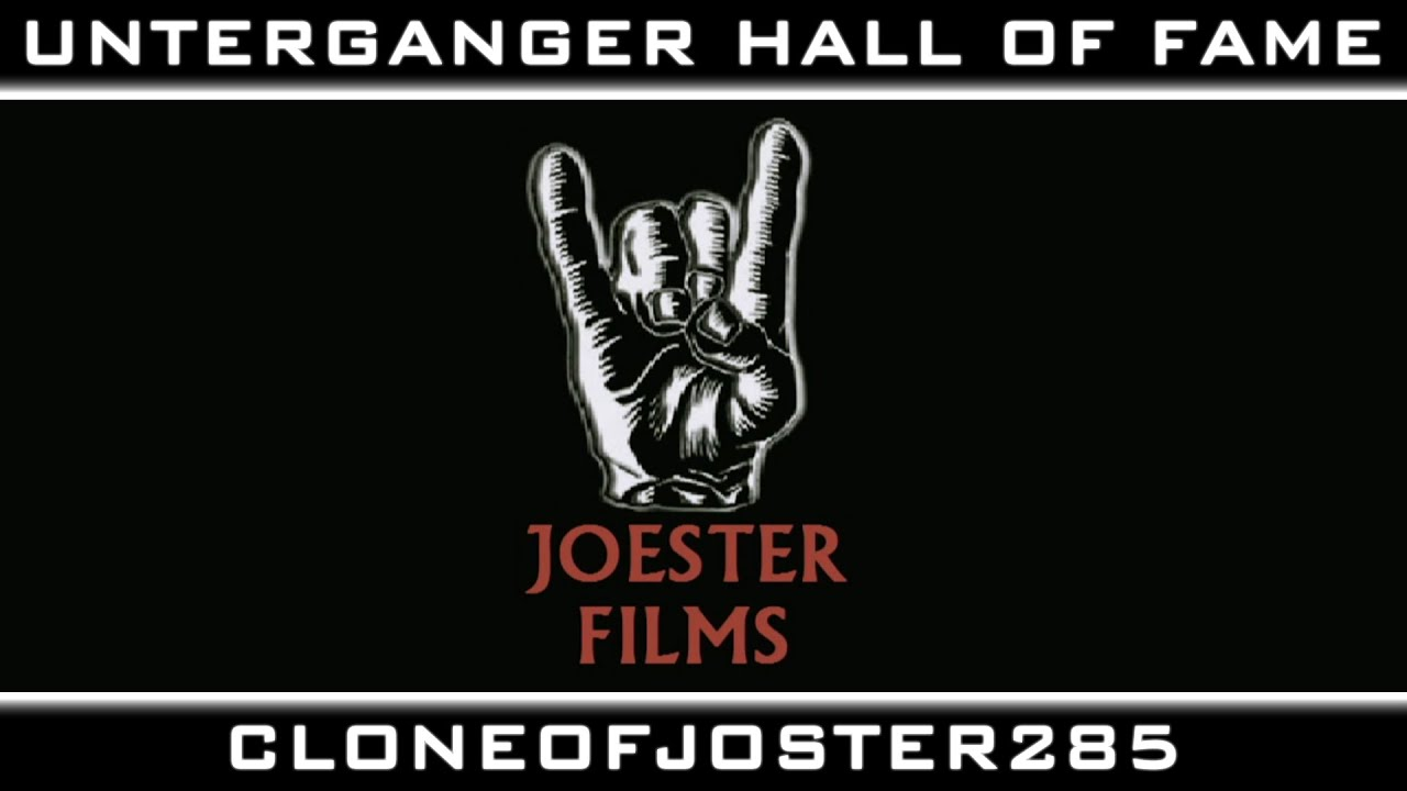CloneofJoster285 (Downfall Parodies Hall of Fame)