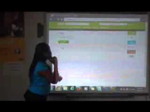 hacking IXL | FunnyCat TV