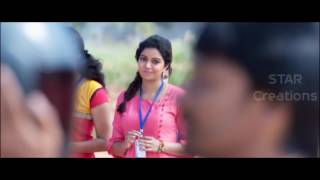 Yakkai movie solli tholayen ma promo song.this video only for an entertainment.this is fan-made video. like share subscribe