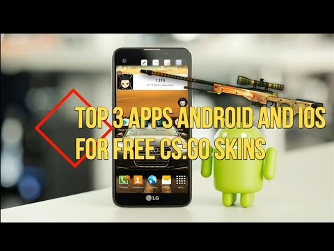 cs go skins mobile payment