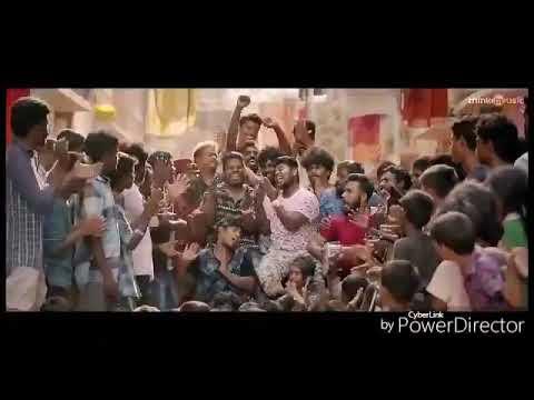 Meyatha Man Whatsap Status Song Tamil