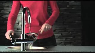 Grohe Red - De kokend waterkraan van Grohe ®! - Nieuw bij DesignKranenShop.nl