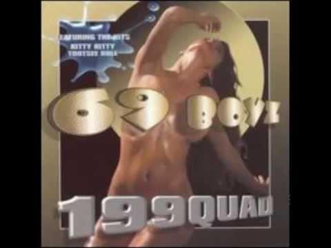 69 Boyz - Buddy Buddy