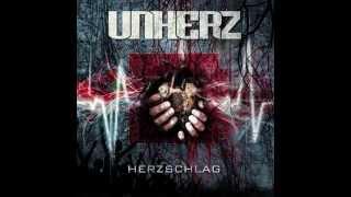 Unherz - Rette Mich