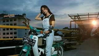 Video Kumpulan modifikasi motor honda c70 indonesia . Beserta para model cantik . Sumber : instagram download MP3, 3GP, MP4, WEBM, AVI, FLV September 2018