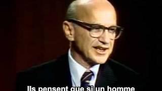 Milton Friedman sur l