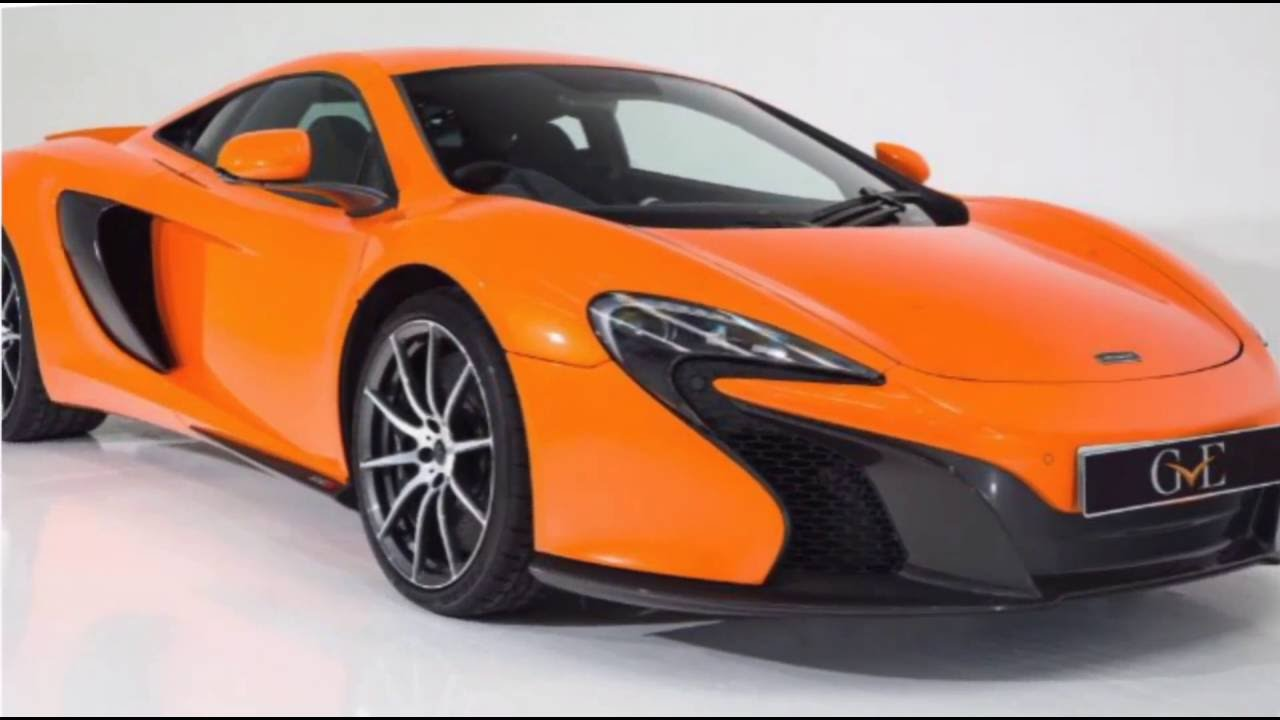 top 10 most expensive luxury cars in the world youtube. Black Bedroom Furniture Sets. Home Design Ideas