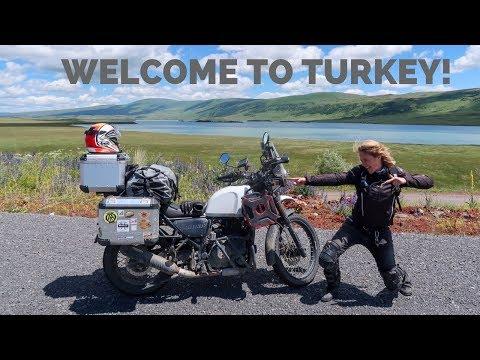 [s1---eps.-103]-crossing-into-turkey