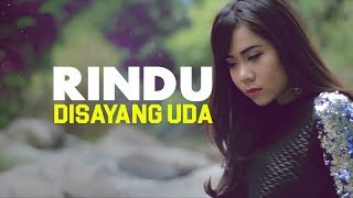 Rayola - Rindu Disayang Uda (Official Music Video)